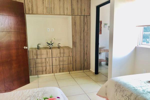 Foto de casa en venta en s/c , lomas de jiutepec, jiutepec, morelos, 0 No. 21