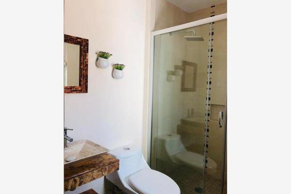 Foto de casa en venta en s/c , lomas de jiutepec, jiutepec, morelos, 0 No. 23