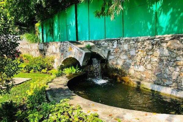 Foto de casa en venta en s/c , lomas de jiutepec, jiutepec, morelos, 0 No. 26