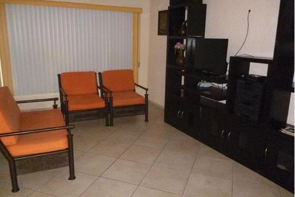 Foto de casa en renta en sc , lomas de oaxtepec, yautepec, morelos, 8868067 No. 08