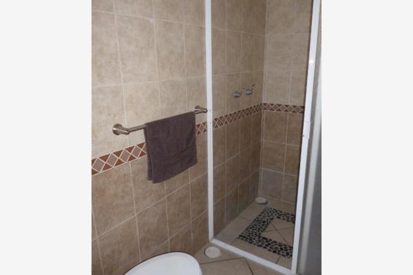Foto de casa en renta en sc , lomas de oaxtepec, yautepec, morelos, 8868067 No. 12