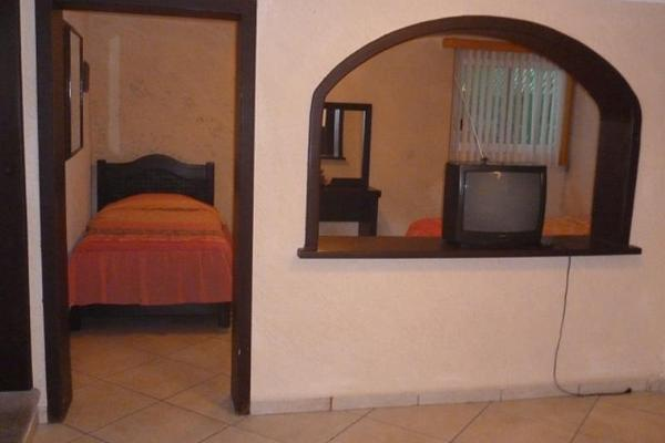 Foto de casa en renta en sc , lomas de oaxtepec, yautepec, morelos, 8868067 No. 13