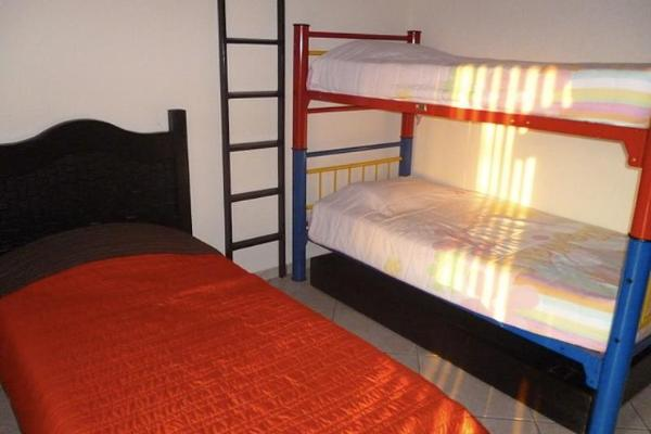 Foto de casa en renta en sc , lomas de oaxtepec, yautepec, morelos, 8868067 No. 14