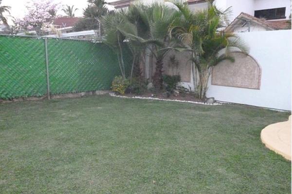Foto de casa en renta en sc , lomas de oaxtepec, yautepec, morelos, 8868853 No. 03