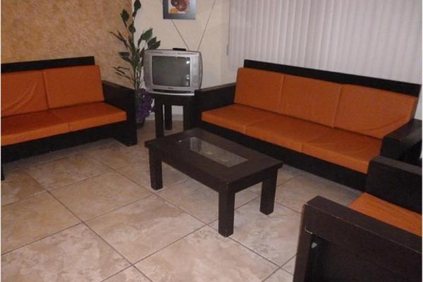 Foto de casa en renta en sc , lomas de oaxtepec, yautepec, morelos, 8868853 No. 05