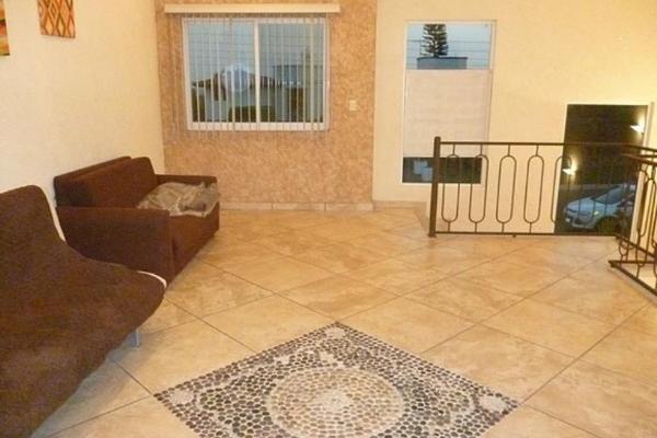Foto de casa en renta en sc , lomas de oaxtepec, yautepec, morelos, 8868853 No. 08