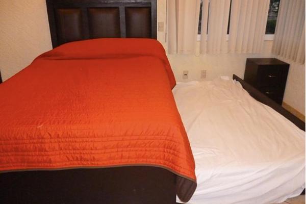 Foto de casa en renta en sc , lomas de oaxtepec, yautepec, morelos, 8868853 No. 10