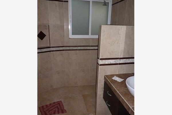 Foto de casa en renta en sc , lomas de oaxtepec, yautepec, morelos, 8868853 No. 11