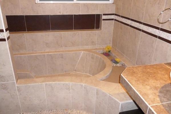 Foto de casa en renta en sc , lomas de oaxtepec, yautepec, morelos, 8868853 No. 12