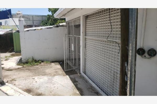 Foto de local en renta en s/c , lomas del oriente, tuxtla gutiérrez, chiapas, 8857288 No. 02