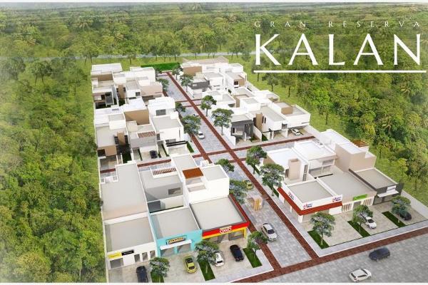 Foto de terreno habitacional en venta en s/c , los laguitos, tuxtla gutiérrez, chiapas, 0 No. 03