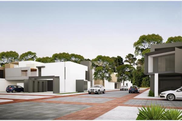 Foto de terreno habitacional en venta en s/c , los laguitos, tuxtla gutiérrez, chiapas, 0 No. 05