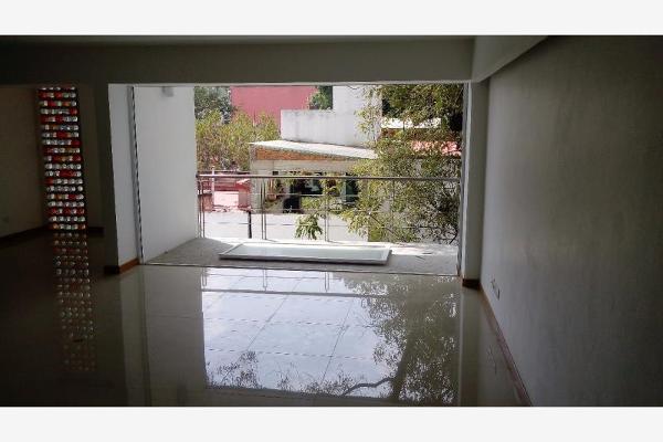 Foto de departamento en venta en s/c , mixcoac, benito juárez, df / cdmx, 0 No. 07