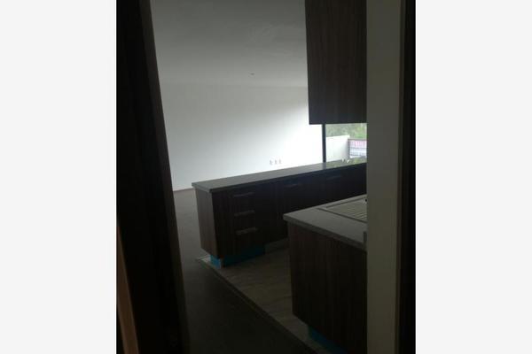Foto de departamento en venta en s/c , morelos, cuauhtémoc, df / cdmx, 10263253 No. 05