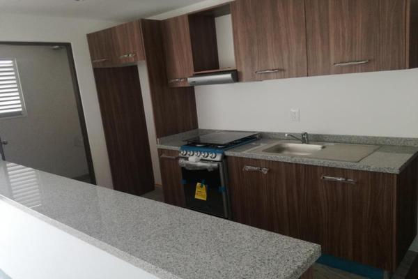 Foto de departamento en venta en s/c , morelos, cuauhtémoc, df / cdmx, 10263253 No. 10
