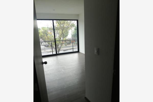 Foto de departamento en venta en s/c , morelos, cuauhtémoc, df / cdmx, 10263253 No. 15