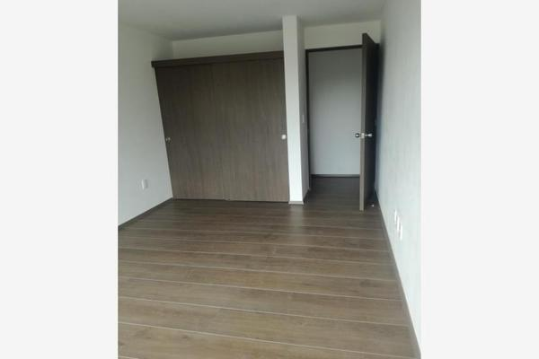 Foto de departamento en venta en s/c , morelos, cuauhtémoc, df / cdmx, 10263253 No. 18