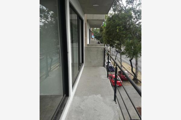 Foto de departamento en venta en s/c , morelos, cuauhtémoc, df / cdmx, 10263253 No. 19