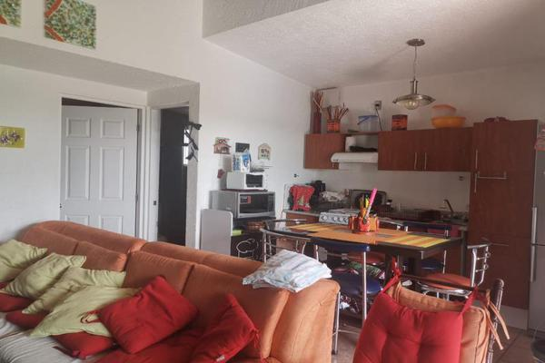 Foto de casa en venta en sc , oaxtepec centro, yautepec, morelos, 10238909 No. 04