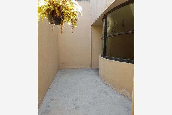 Foto de casa en venta en s/c , ojo de agua, san martín texmelucan, puebla, 0 No. 06