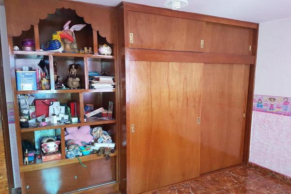 Foto de casa en venta en s/c , ojo de agua, san martín texmelucan, puebla, 0 No. 11