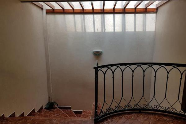 Foto de casa en venta en s/c , ojo de agua, san martín texmelucan, puebla, 0 No. 12