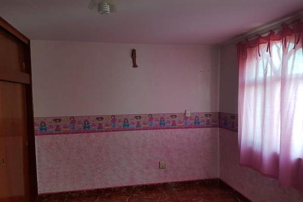 Foto de casa en venta en s/c , ojo de agua, san martín texmelucan, puebla, 0 No. 17