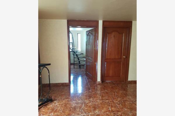 Foto de casa en venta en s/c , ojo de agua, san martín texmelucan, puebla, 0 No. 19