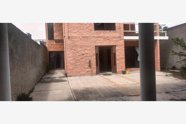 Foto de casa en venta en sc , otilio montaño, cuautla, morelos, 9264364 No. 02