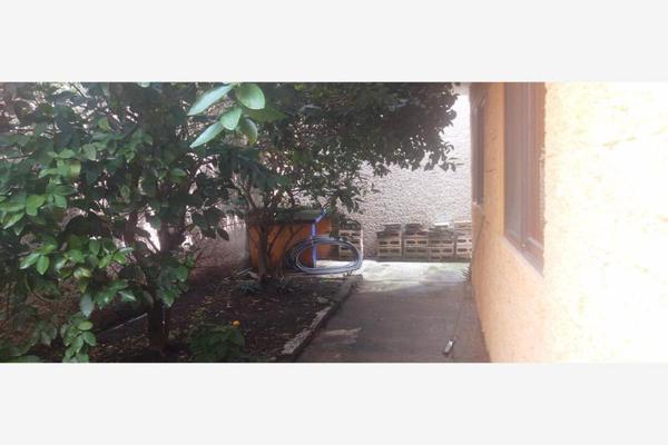 Foto de casa en venta en sc , otilio montaño, cuautla, morelos, 9264364 No. 03