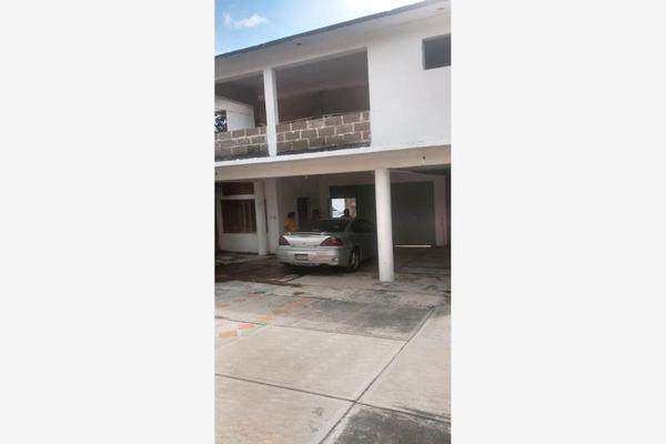 Foto de casa en venta en sc , otilio montaño, cuautla, morelos, 9264364 No. 04