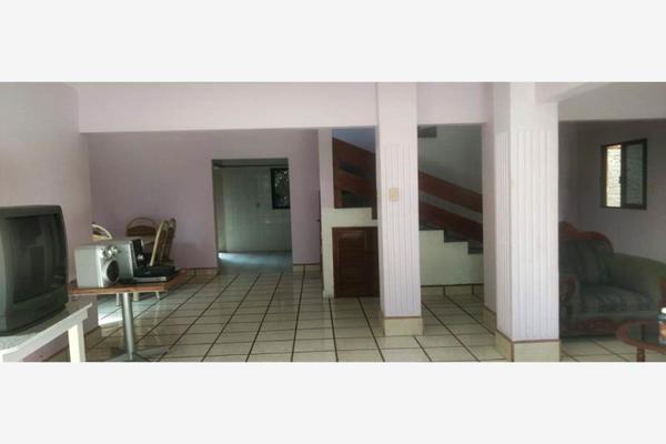 Foto de casa en venta en sc , otilio montaño, cuautla, morelos, 9264364 No. 05