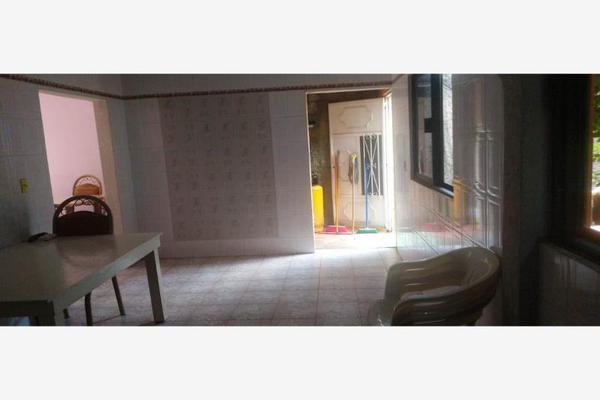 Foto de casa en venta en sc , otilio montaño, cuautla, morelos, 9264364 No. 06