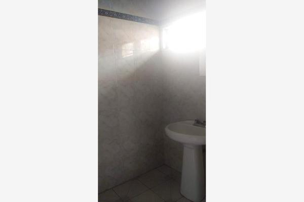 Foto de casa en venta en sc , otilio montaño, cuautla, morelos, 9264364 No. 09