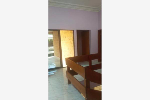 Foto de casa en venta en sc , otilio montaño, cuautla, morelos, 9264364 No. 13