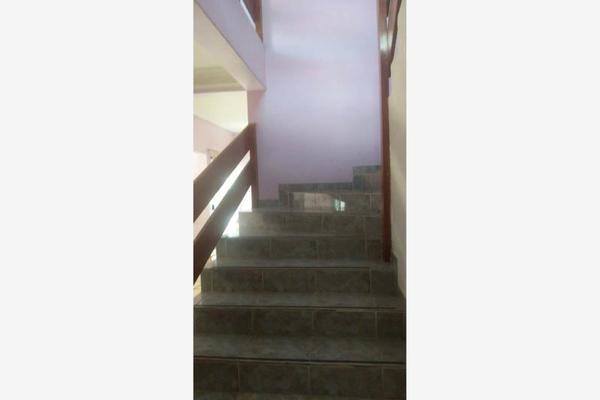Foto de casa en venta en sc , otilio montaño, cuautla, morelos, 9264364 No. 20