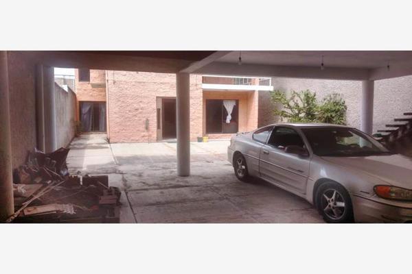 Foto de casa en venta en sc , otilio montaño, cuautla, morelos, 9264364 No. 25