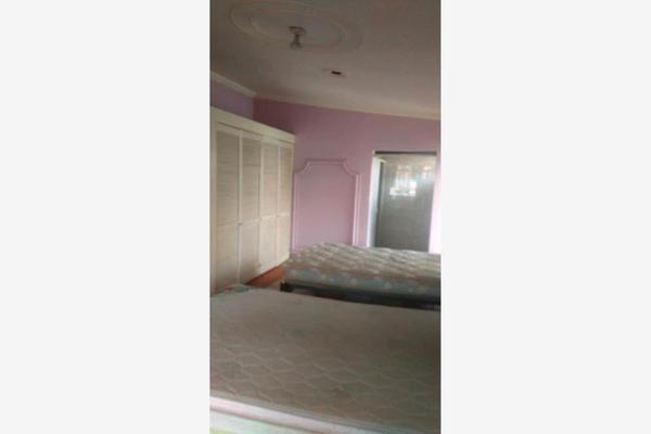 Foto de casa en venta en sc , otilio montaño, cuautla, morelos, 9264364 No. 27