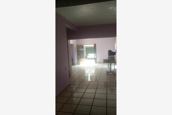 Foto de casa en venta en sc , otilio montaño, cuautla, morelos, 9264364 No. 28