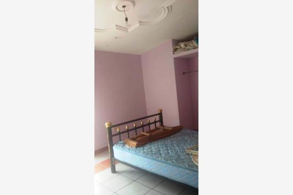Foto de casa en venta en sc , otilio montaño, cuautla, morelos, 9264364 No. 29