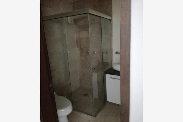 Foto de departamento en venta en s/c , pedregal de coyoacán, coyoacán, df / cdmx, 5822061 No. 15
