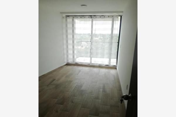 Foto de departamento en venta en s/c , pedregal de coyoacán, coyoacán, df / cdmx, 5822061 No. 18