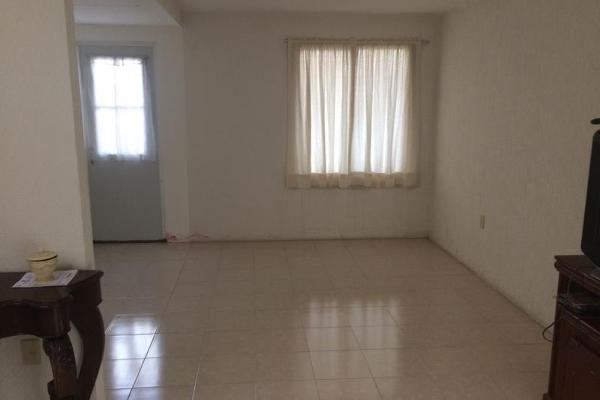 Foto de casa en venta en s/c , rancho don antonio, tizayuca, hidalgo, 5674987 No. 02