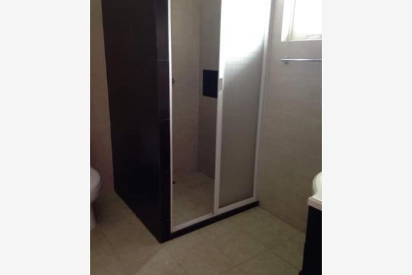 Foto de casa en renta en sc , residencial la llave, fortín, veracruz de ignacio de la llave, 12276717 No. 03