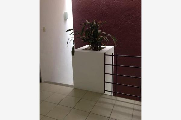 Foto de casa en renta en sc , residencial la llave, fortín, veracruz de ignacio de la llave, 12276717 No. 04