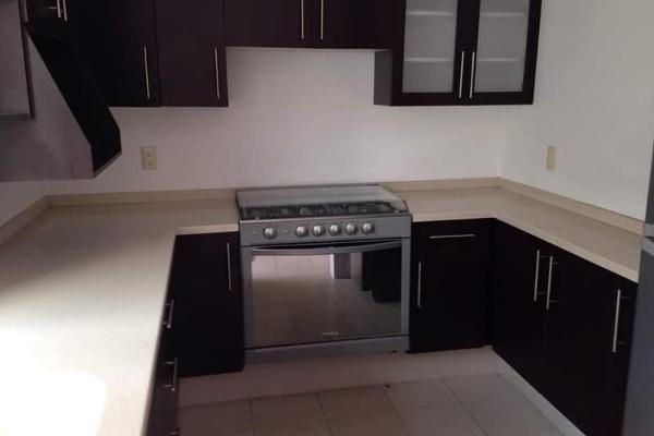 Foto de casa en renta en sc , residencial la llave, fortín, veracruz de ignacio de la llave, 12276717 No. 05