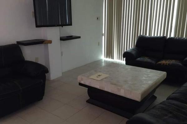 Foto de casa en renta en sc , residencial la llave, fortín, veracruz de ignacio de la llave, 12276717 No. 08