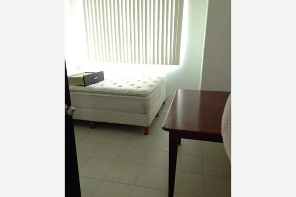 Foto de casa en renta en sc , residencial la llave, fortín, veracruz de ignacio de la llave, 12276717 No. 10