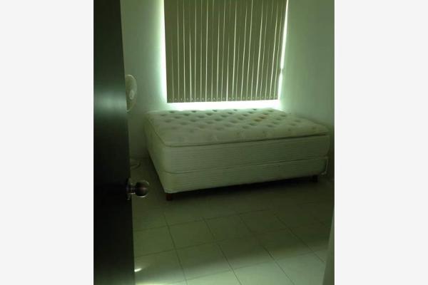 Foto de casa en renta en sc , residencial la llave, fortín, veracruz de ignacio de la llave, 12276717 No. 11