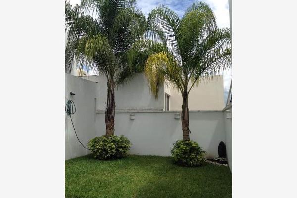 Foto de casa en renta en sc , residencial la llave, fortín, veracruz de ignacio de la llave, 12276717 No. 13